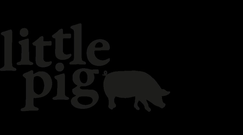 Little Pig Farmshop