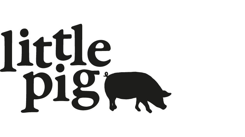 Little Pig Farmshop
